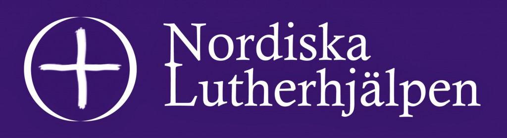 Logotype NLA (1)