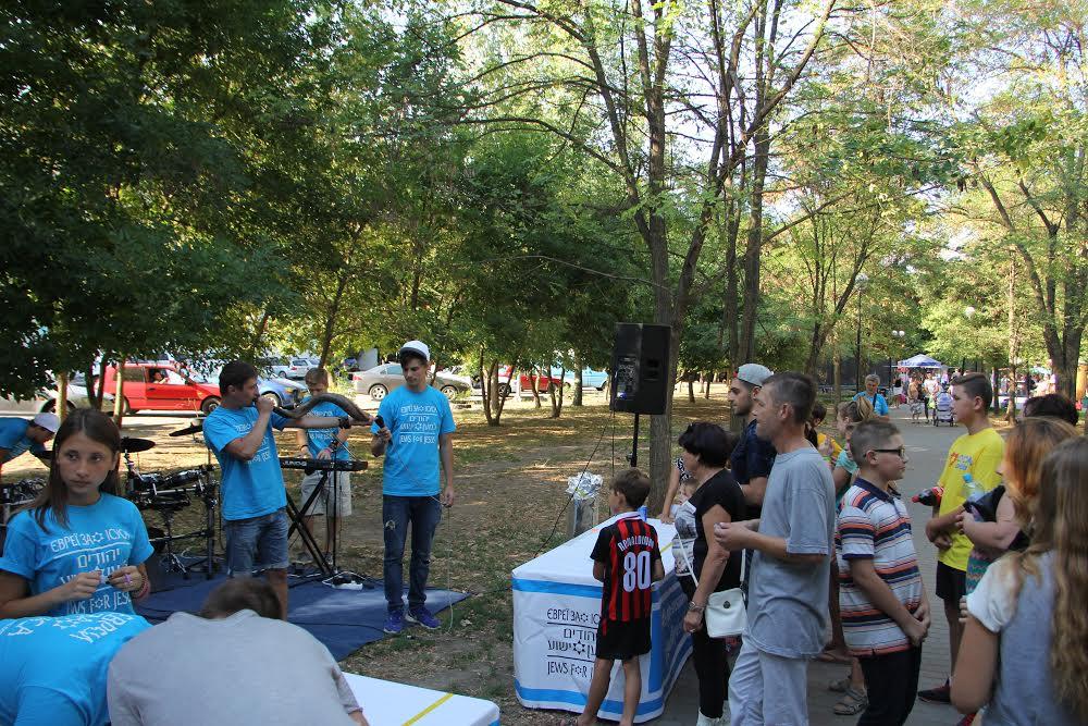 Ungdomar-Jews-for-Jesus-Odessa