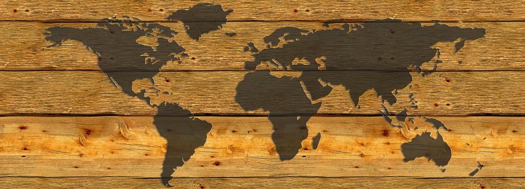 cropped-världskarta.jpg